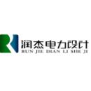 厦门先科电气技术开发logo
