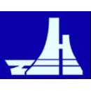上海振华监理logo