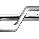 郑州比克新能源汽车logo