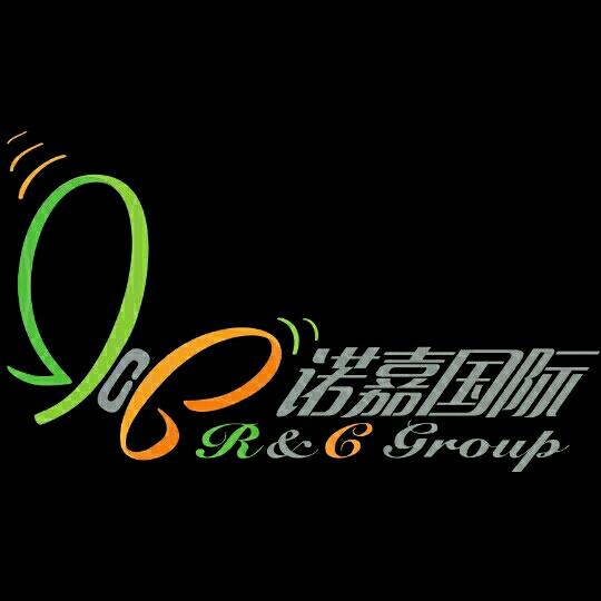 天津品众商贸有限公司logo
