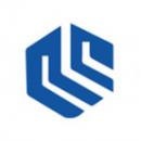 齐鲁logo
