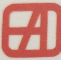 鵬鼎控股logo
