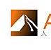 apex recruiter青岛派思咨询商务公司logo