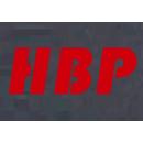 华油惠博普logo
