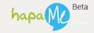 游艺星际(北京)科技有限公司logo