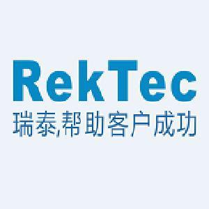 苏州瑞泰信息有限公司logo