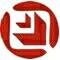 上海景瑞物业logo