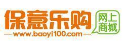 张家港市保意电器logo