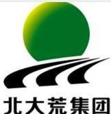 浩良河化肥厂logo