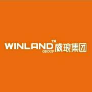 重庆威琅人力资源有限公司logo