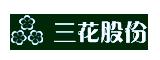 浙江三花股份logo