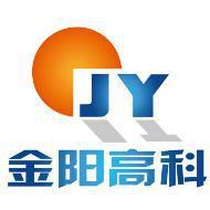 金阳高科logo