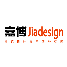 嘉博logo