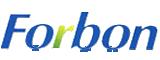湖北富邦科技logo
