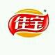 佳宝集团logo