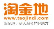 深圳市迪蒙网络科技有限公司logo