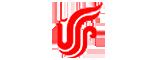 中国国际航空上海分公司logo