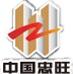 辽宁忠旺logo