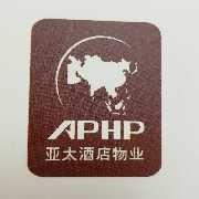 亚太酒店物业logo