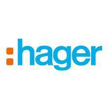 惠州海格电器有限公司logo