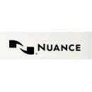 Nuance纽昂司软件技术(北京)有限公司logo