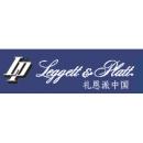 肇庆爱龙威机电有限公司logo
