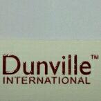 Dunvillelogo