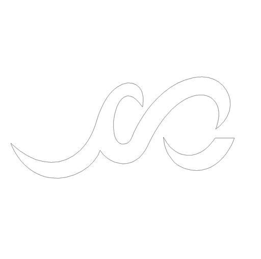 金博logo