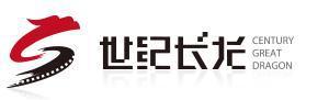 福建世纪长龙影视文化有限公司logo