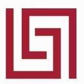 甘肃田地中药材有限公司logo