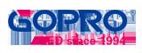 光莆电子logo