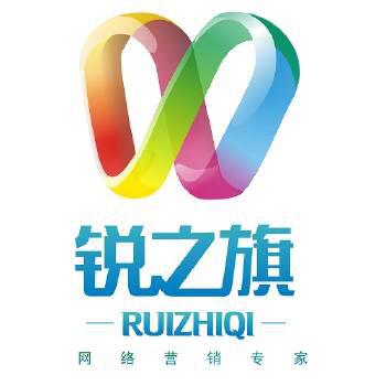 河南銳之旗有限公司logo