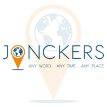 Jonckerslogo