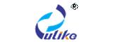 普莱柯生物工程logo