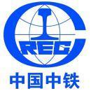 中铁九局桥梁有限公司logo