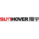 翔宇实业集团logo