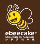 易贝可(北京)食品有限公司logo