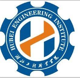 湖北省黄石职业技术学院logo