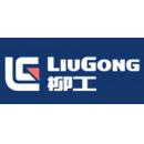 柳工logo