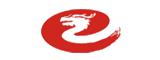湖北凯龙集团公司logo