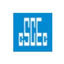 钢构logo