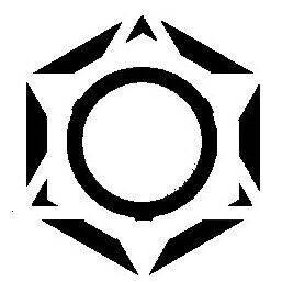 三迪科技logo