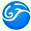 万通教育logo