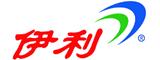 伊利实业集团logo