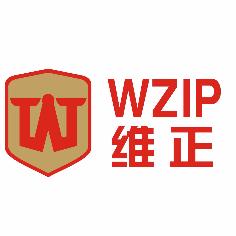 维正科技服务有限公司logo