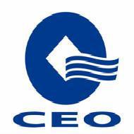 太平洋建设logo