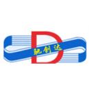 驰创达科技logo