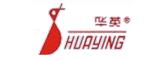 华英农业发展logo