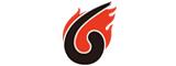 兖州煤炭集团logo