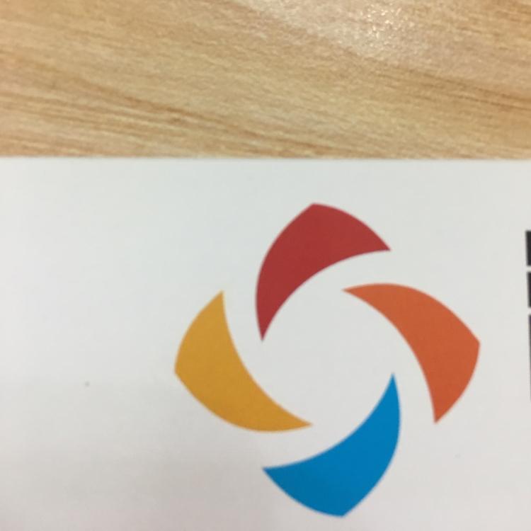 海豚教育logo